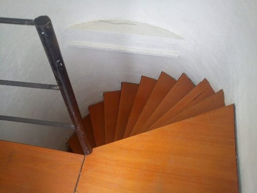 (crm-92-3094)  fraccionamiento acosac ixtapaluca casa venta