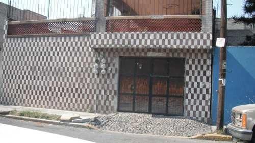 (crm-92-3097)  la aurora / nezahualcoyotl / edo. de mexico / casa / venta