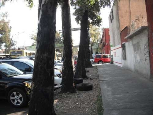 (crm-92-3124)  morelos / venustiano carranza / departamento / venta
