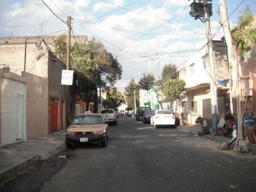 (crm-92-3126)  valle gomez, casa venta, venustiano carranza, cdmx.