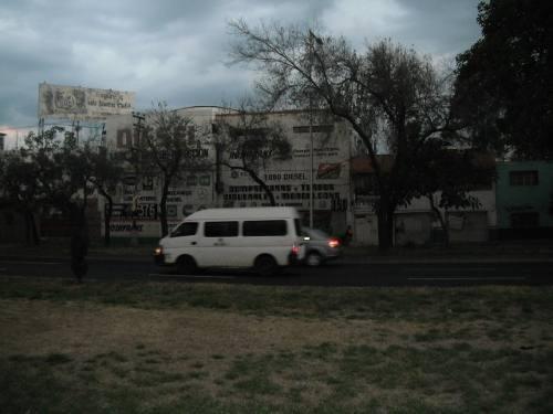(crm-92-3128)  federal, local, venta, venustiano carranza, cdmx