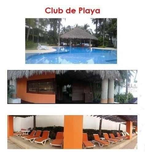 (crm-92-3137)  granjas del marques, terreno habitacional, venta, acapulco, guerrero.