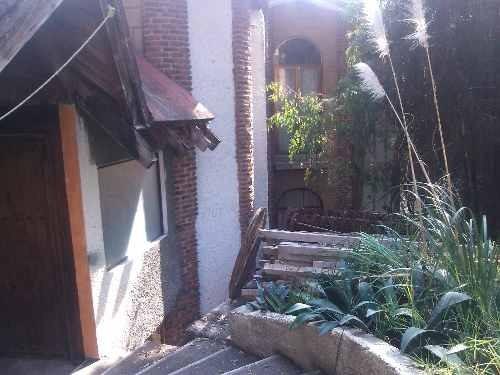(crm-92-3145)  sayavedra atizapan casa venta