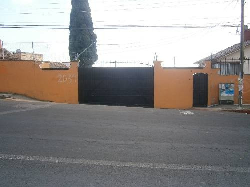(crm-92-3155)  chamilpa cuernavaca morelos casa venta