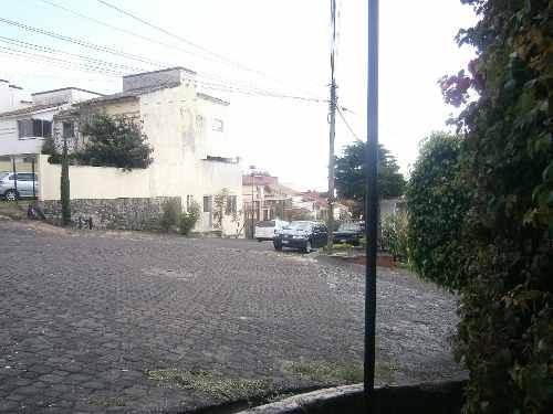 (crm-92-3157)  chamilpa cuernavaca morelos casa venta