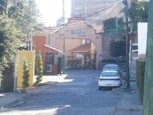 (crm-92-3201)  las palmas, casa, venta, cuernavaca, morelos.
