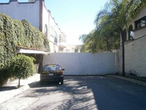(crm-92-3203)  burgos temixco cuernavaca morelos casa venta