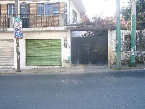 (crm-92-3205)  cuernavaca morelos altavista casa venta