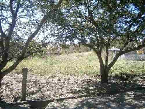 (crm-92-3208)  maple lomas de trujillo cuernavaca morelos terreno venta