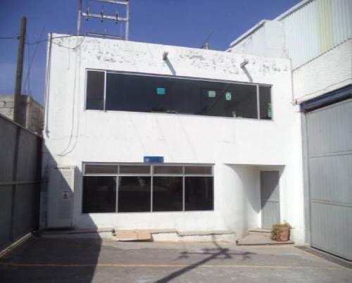 (crm-92-3239)  querétaro bodega industrial en venta