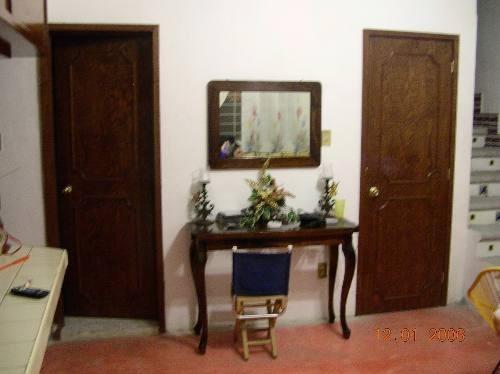 (crm-92-3309)  estado de morelos xochitepec lazaro cárdenas casa residencial en venta