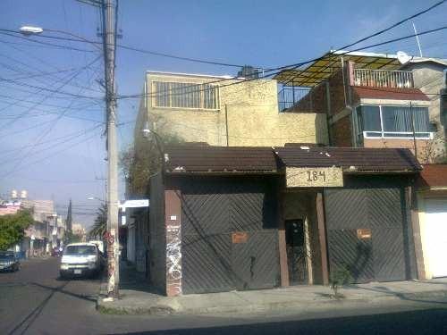 (crm-92-3315)  3ra. sección metropolitana, casa, venta, nezahualcoyotl  edo mex