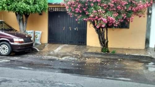 (crm-92-3378)  lomas de san lorenzo. iztapalapa. d. f. casa. venta.