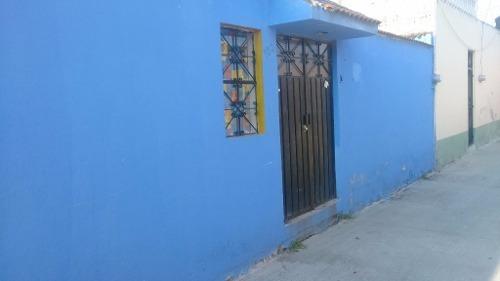 (crm-92-3382)  15 de septiembre. tulancingo. estado de hidalgo. casa. venta.