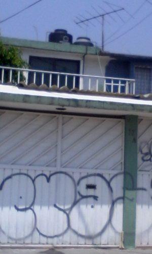 (crm-92-3462)  rancho san antonio  cuautitlan izcalli  estado de mexico  departamento residencial en venta.