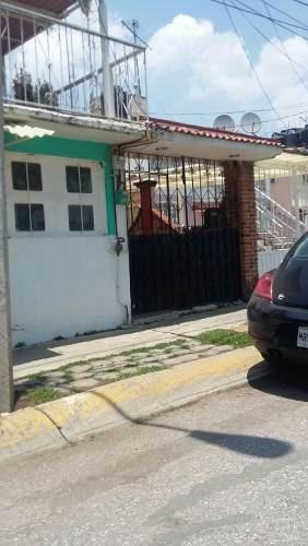 (crm-92-3485)  rancho san antonio  cuautitlan izcalli  estado de mexico  departamento residencial en venta.