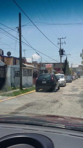 (crm-92-3491)  rancho san antonio  cuautitlan izcalli  estado de mexico  departamento residencial en venta.