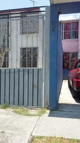 (crm-92-3492)  rancho san antonio  cuautitlan izcalli  estado de mexico  departamento residencial en venta.