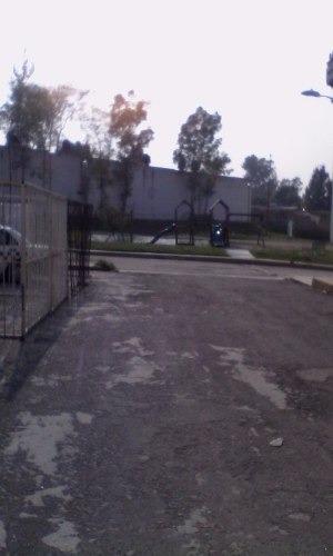 (crm-92-3551)  unidad habitacional los pajaros cuautitlan izcalli  estado de mexico  departamento residencial en venta.