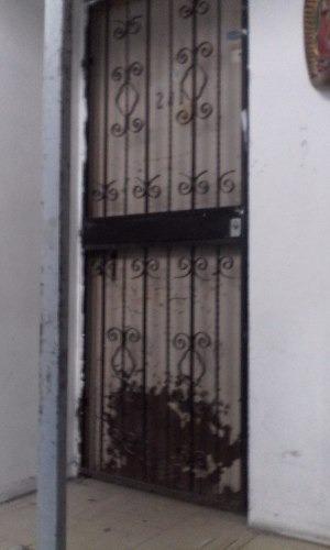 (crm-92-3553)  u.h. los pajaros, departamento, venta, cuautitlan, estado de méxico.