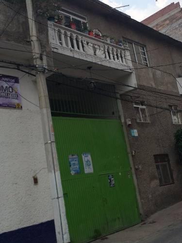 (crm-92-3584)  pensil norte, casa, venta, miguel hidalgo, cdmx.