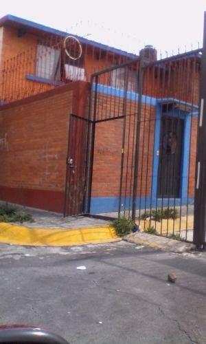 (crm-92-3597)  pedregal, casa, venta, atizapan, estado de méxico.