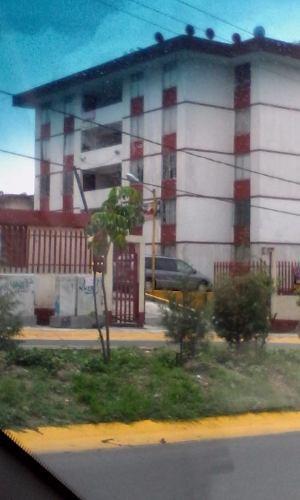 (crm-92-3604)  lomas lindas, atizapan de zaragoza  estado de mexico  departamento residencial en venta.