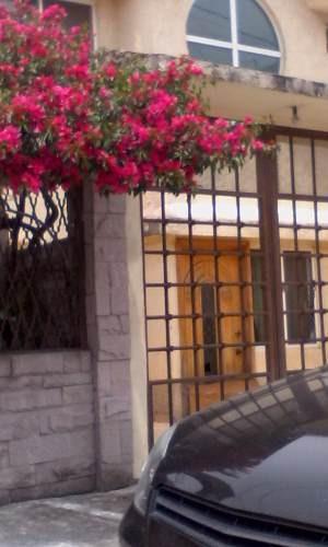 (crm-92-3605)  lomas lindas, casa, venta, atizapan, estado de méxico.