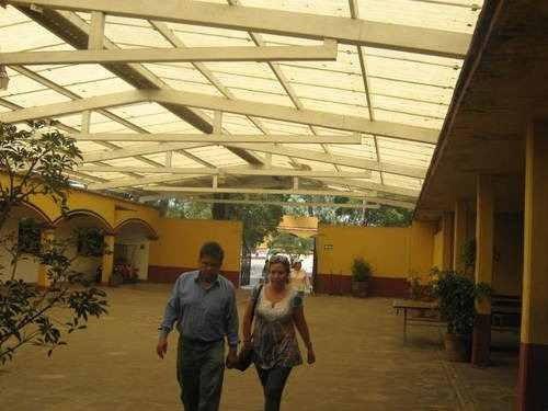 (crm-92-424)   col  ex-hacienda la purísima