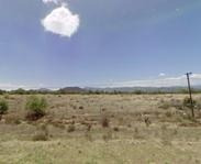 (crm-92-429)  hacienda de soapayuca, terreno industrial, venta, otumba, edo. méx