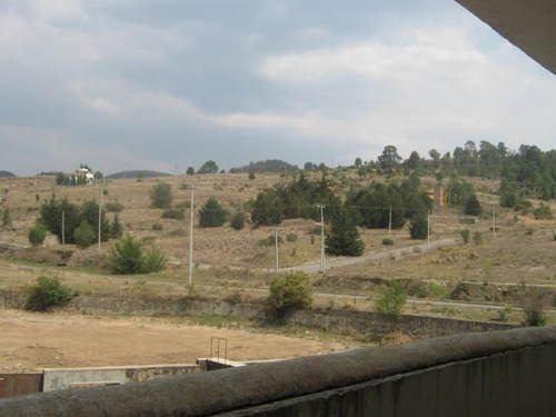 (crm-92-618)  ex-hacienda la purísima tereno en venta
