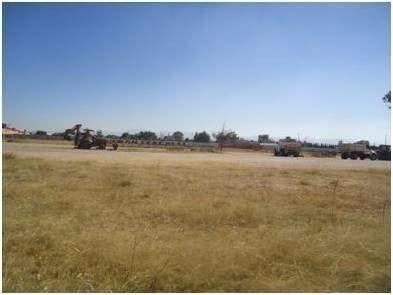 (crm-92-713)  san martin de las piramides terreno comercial venta otumba edo mex