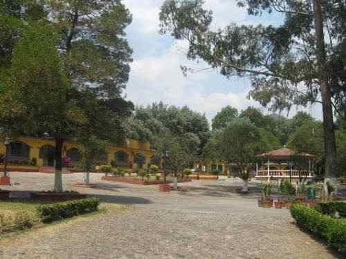 (crm-92-725)  ex hacienda la purisima terreno en venta