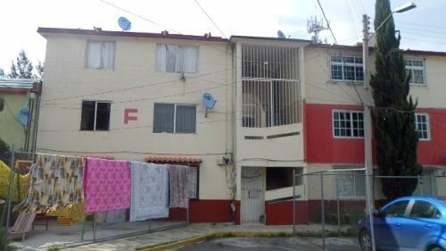 (crm-92-8699)  san jose la pilita metepec estado de mexico departamento venta