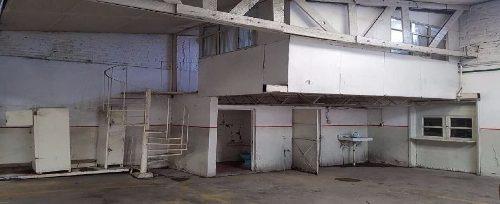 (crm-92-8721)  san juanico, terreno residencial, venta, miguel hidalgo, cdmx.