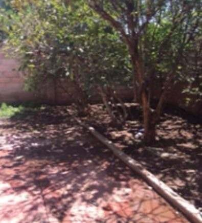 (crm-92-8802)  cuahutémoc, casa, venta, tlahualilpan, hidalgo