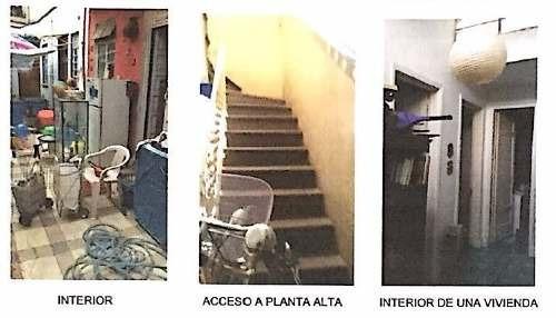 (crm-92-8999)  san miguel chapultepec, edificio, venta, miguel hidalgo, cdmx.