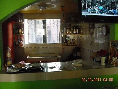 (crm-92-914)  santa barbara casa con uso de suelo comercial en venta