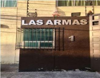 (crm-92-9171)  puente de vigas, departamento venta, tlalnepantla edo. de méxico
