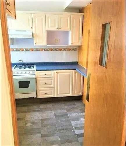 (crm-92-9175)  roma norte departamento residencial en venta cuauhtemoc cdmx ****