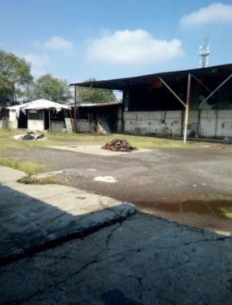 (crm-92-9294)  barrio de los reyes, terreno, venta, iztacalco, cdmx.