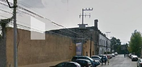 (crm-92-9413)  ex hacienda de coapa, terreno, venta, coyoacan, cdmx