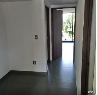 (crm-92-9449)  portales departamento en venta benito juárez cdmx.