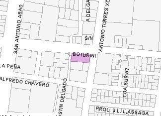 (crm-92-9506)  transito, terreno habitacional, venta, cuauhtemoc, cdmx. ***