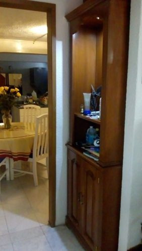 (crm-92-9508)  bellavista, casa, venta, cuautitlan izcalli, edo mex