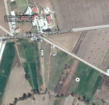 (crm-92-9566)  ayapango de gabriel ramos millan terreno venta  estado