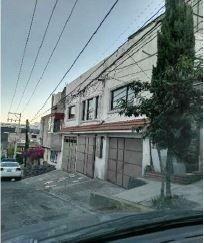 (crm-92-9586)  popular santa teresa, casa, venta, tlalpan, cdmx.