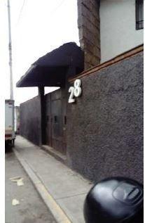 (crm-92-9587)  san andres totoltepec, casa, venta, tlalpan, cdmx.