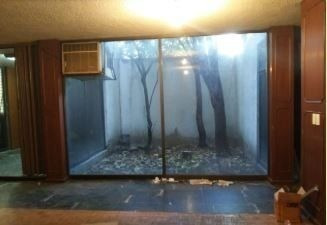 (crm-92-9600)  progreso nacional casa en venta gustavo a. madero cdmx ****.