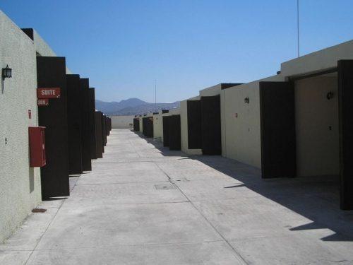 (crm-92-9652)  pachuca motel 3 estrellas hermosisimo, le encantara usd 2'900,000